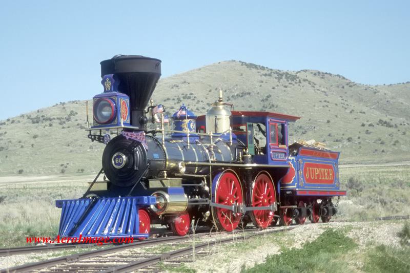 american steam trains video - photo #30